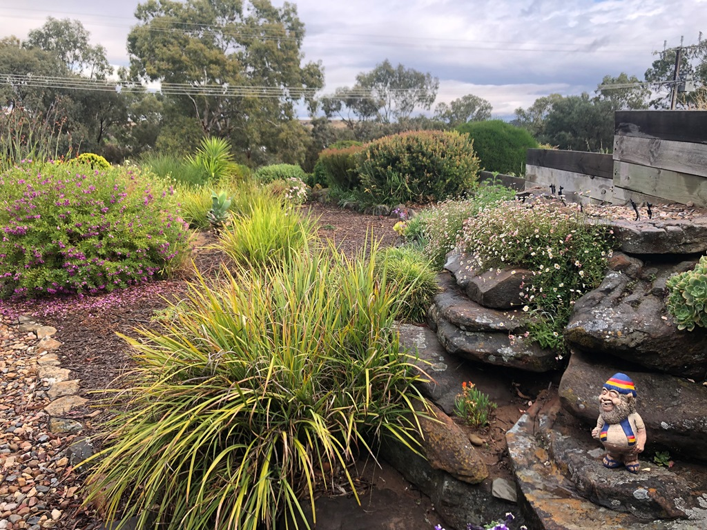 RCMB Spring Garden Competition Large Garden Runner Up Neville and Chris Weber Avoca Dell Drive Murray Bridge 1 websize.jpg