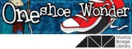 OneShoe Wonder